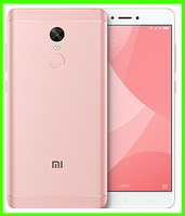 Смартфон Xiaomi redmi note 4x 3/32 GB (PING). Гарантия в Украине!