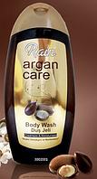 Гель для душу Rain Argan Care, 400 ml