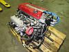 Двигатель Honda Accord IX Saloon 2.4, 2013-today тип мотора K24W