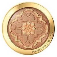 Бронзер  PHYSICIANS FORMULA Argan Wear Bronzer - Bronzer 6440