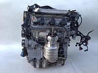 Двигатель Honda Elysion 3.0 i-VTEC, 2004-today тип мотора J30A4