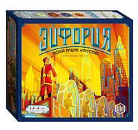 Настольная игра Эйфория (Euphoria)