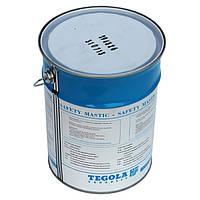 TEGOLA SAFETY MASTIC Мастика битумная (5 кг)