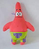 Мягкая игрушка Патрик Стар