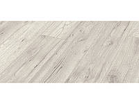 Ламинат Дуб FRESNO Kaindl Natural Touch Narrow Plank