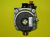 Насос 6CIRCOLA19 Fondital Panarea Compact, Victoria Compact, Nova Florida Vela Compact, фото 1