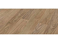 Ламинат Дуб SALINAS Kaindl Natural Touch Narrow Plank