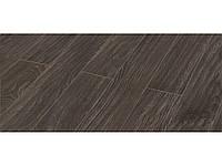 Ламинат Венге AURORA Kaindl Natural Touch Narrow Plank