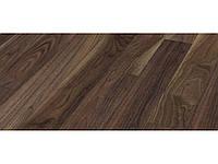 Ламинат Орех NEWPORT Kaindl Natural Touch Narrow Plank