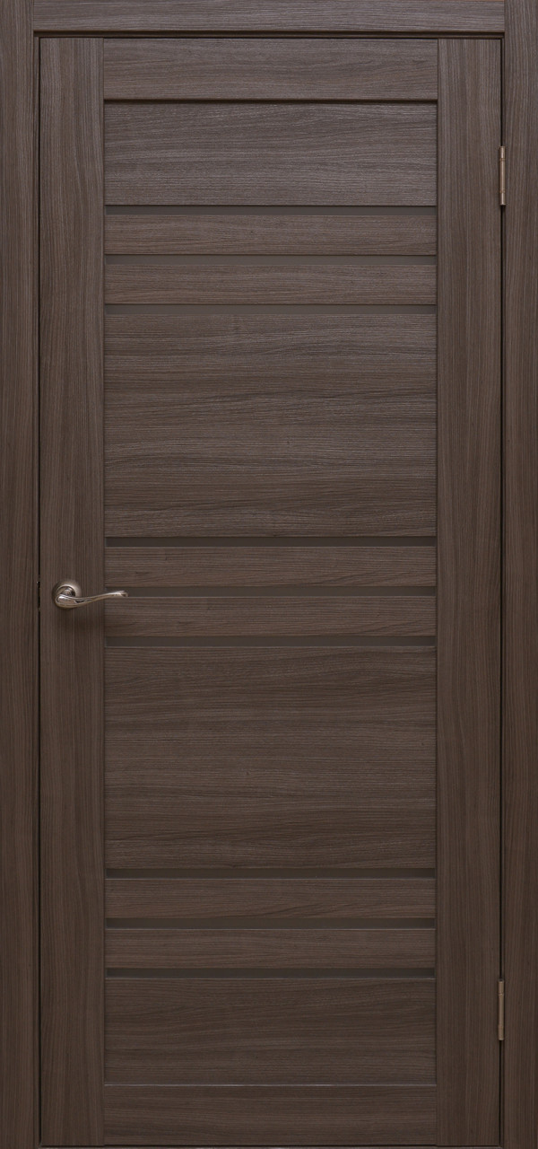 Дверное полотно Alegra AG-8