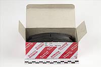 Передние Тормозные колодки Lexus RX 350 09-, highlander 07- 04465-48150