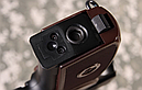 Пневматический пистолет Макарова KWC Makarov ПМ, фото 5
