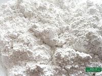 Кальция карбонат фарм (аптечный пищевой) 200 г