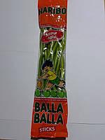 Харибы Бала Бала палочки яблоко HARIBO 200 грамм