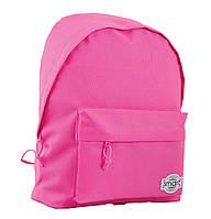 Рюкзак подростковый SP-15 Hot Pink
