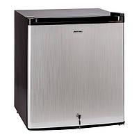 Холодильник MPM 46-CJ-03 с замком