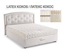 Матрас Латекс кокос 120х200