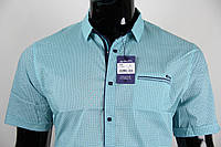 Рубашка мужская ANG 35220/35225