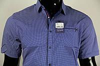 Рубашка мужская ANG 35320/35325