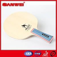 Sanwei M8 основание ракетка
