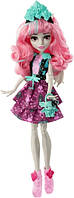 Monster High Рошель Гойл Вечеринка Party Ghouls Rochelle Goyle Doll