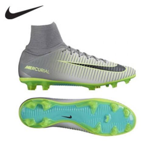 3d45efd6 Бутсы футбольные Nike Mercurial VELOCE III DF FG: продажа, цена в ...