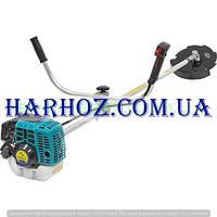 Бензиновая мотокоса Sadko (Садко) GTR-2100 2,1л.с. нож леска
