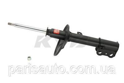 Амортизатор передний правый LEXUS RX (MCU15, XU1) 00-03 FR *4X4  Kayaba
