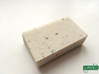 Мыло анисовое с Сакской грязью, 100 г