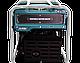 Інверторний Генератор Konner & Sohnen KS 3500i (3,5 кВт), фото 3