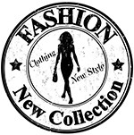 Новинки женской одежды