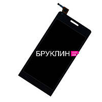 Оригинальный дисплей для мобильного телефона Explay Tornado / Экран для Эксплей, оригинал