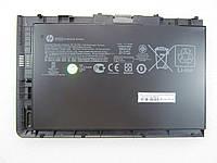 HP EliteBook Folio 9470m BT04XL, 52Wh, 4cell,  14.8V,  Li-ion, черная, ОРИГИНАЛЬНАЯ