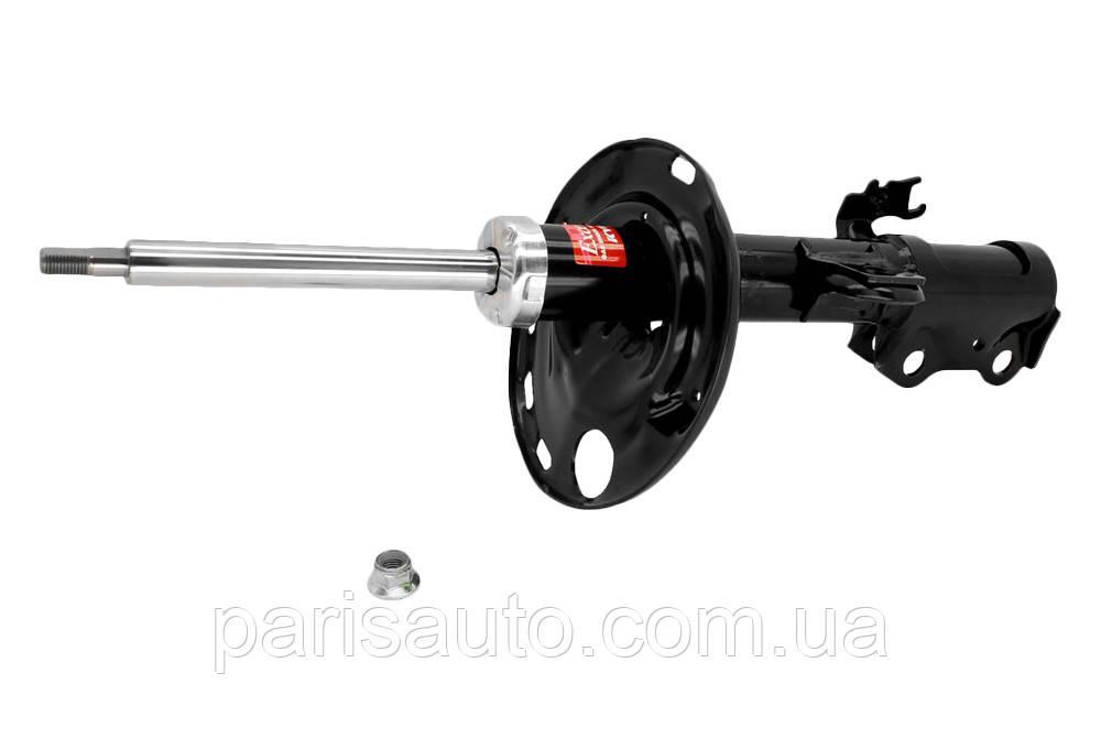 Амортизатор передний правый TOYOTA  RAV 4 III (ACA_, ACE_, ALA_) 06- FR  Kayaba