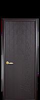 Дверь Сакура ПВХ Deluxe венге new,золотая ольха,каштан,ясень