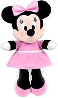 Мягкая игрушка Disney Мишка Минни Flopsie 25 см.