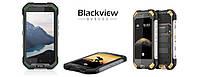 Blackview BV6000 Защищенные смартфон ip68, фото 1