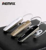 Наушники REMAX bluetooth headset RB-T8