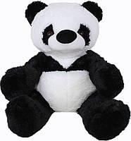 Забавная мягкая игрушка Панда 75 см, П7-16