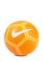Мяч Nike Pitch Premier League Ball SC2994-815