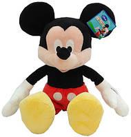 Мягкая игрушка Disney Mickey Mouse 20 см