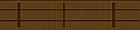 Щит настила для КХЛ (клино хомутовые леса)