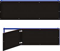 Комплект настилов для вышки-туры 1,2х2,0 м