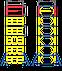Вышка - тура 2,0х2,0 ( 2+1), фото 6