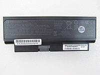 HP ProBook 4310s HSTNN-DB91, 2600mAh (37Wh), 4cell,  14.4V,  Li-ion, черная, ОРИГИНАЛЬНАЯ