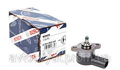 Датчик топливной рейки MB Sprinter / Vito CDI
