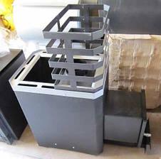 Корзина для камней СКД-40П, фото 3