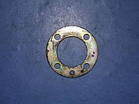 Шайба шкива коленвала B3C7-11-408 Mazda 323 c ba