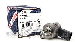 Датчик топливной рейки Sprinter(901-904)/Vito(638) CDI (сетка)