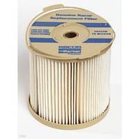 Фильтр топлива Parker 2040TM-OR